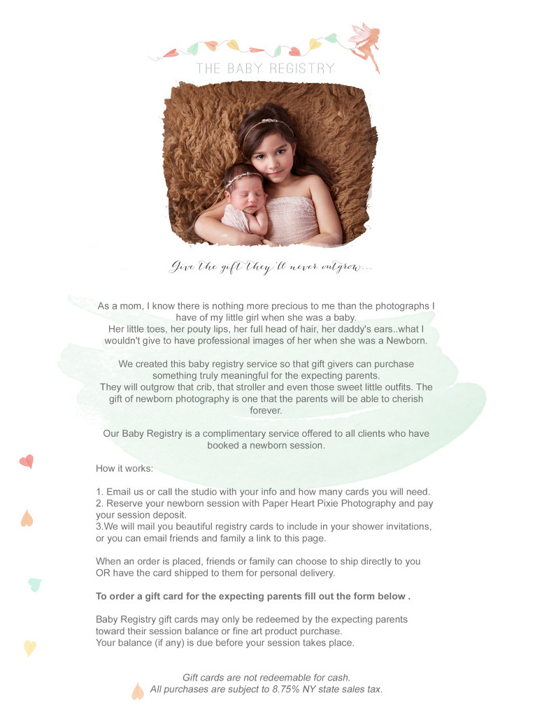 PHP-Baby-Registry-Blog-PageRevised1