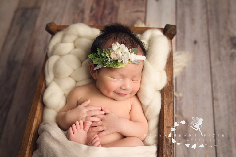 Newborn Photographer New York, Hudson valley Newborn Photography FAQ,