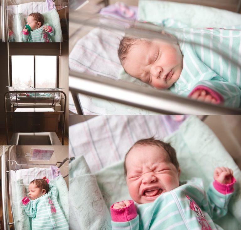 Fresh 48 Session, Fresh 48 Session hudson valley NY, Fresh 48 Session Warwick, NY , Baby hospital photos near me, Hospital baby pics , Hospital baby photography, Baby girl hospital photography session, newborn photos, newborn hospital photos
