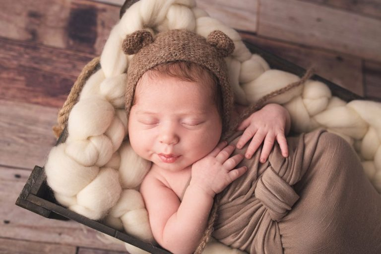 Workshops, Paper Heart Pixie Photography Newborns, Newborns, Newborn Photos, Neutral Newborn set ups , Brown Newborn wraps , Hudson Valley NY Newborn Photographer